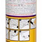 SikaMur InjectoCream 100 - Traitement contre les remontées capillaires / remontées d'humidité dans les murs - 300ml - blanc de la marque SIKA FRANCE S.A.S image 1 produit
