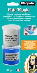 silicone moulage TOP 7 image 0 produit