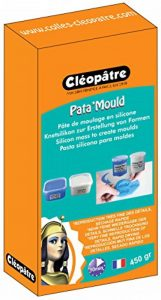 silicone moulage TOP 9 image 0 produit
