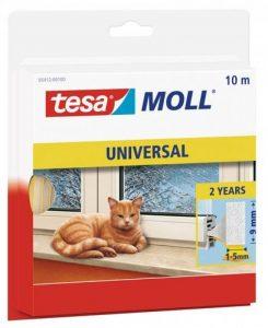 tesa Universal / 05412-00100-00 Mousse universelle Blanc (Import Allemagne) de la marque TESA image 0 produit